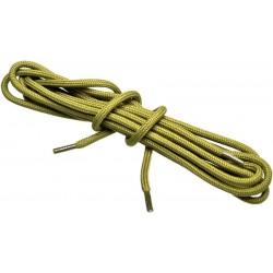 OLIWKOWE Sportowe sznurowadła FI 4,5 MM