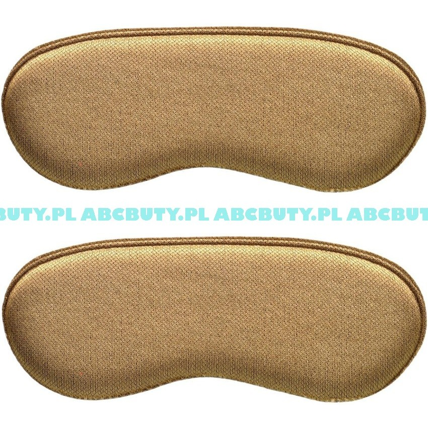 Uniwersalne Wklejane Materialowe Poduszki Zapietki Do Butow G12 50